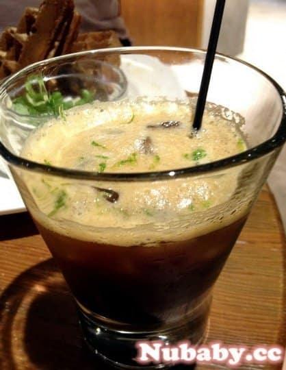 羅馬咖啡 台北大直 消磨時光好地方