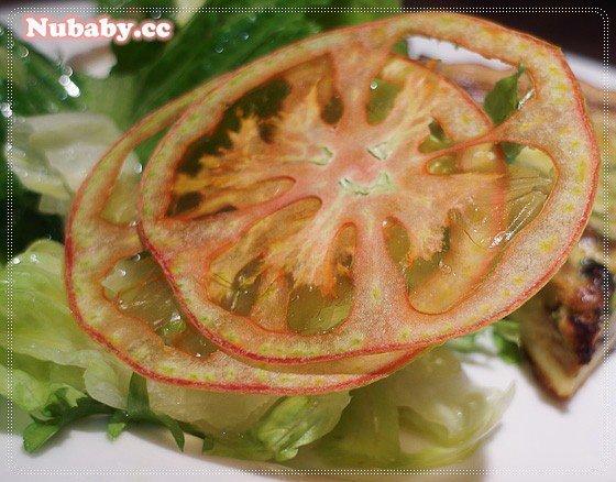瓦法奇朵 Waffogato 台北內湖美食