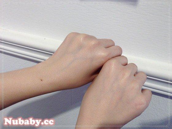 指緣油使用方法-指緣油取代護手霜保養雙手