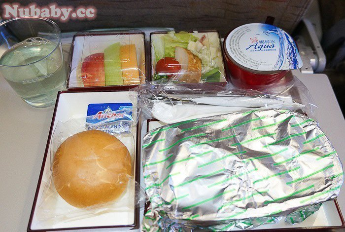 韓亞航空搭乘分享 韓國自由行遊記