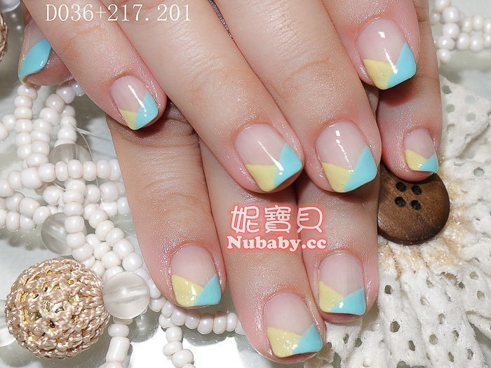 nail2014060507 拷貝