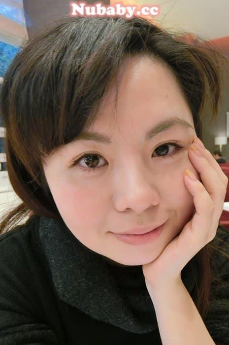 espoir korea make up IMG_0658