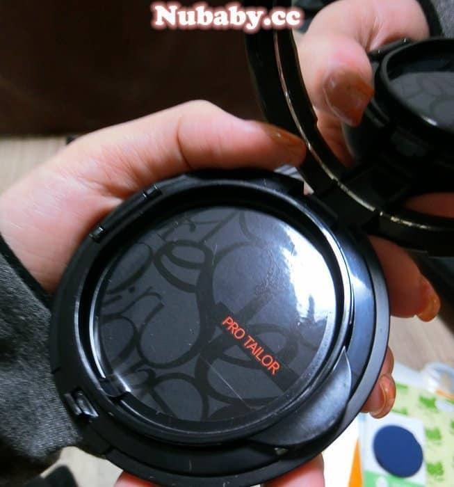 espoir korea make up IMG_0675