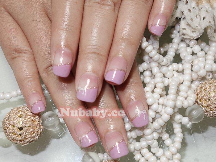 nail 2014121308
