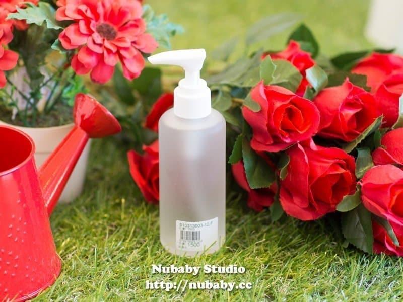 玫瑰純露潤膚水 - 製作與使用方式