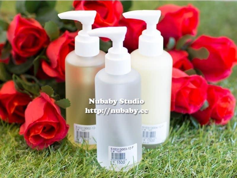 Nubaby 天然精油保養品Nubaby 天然精油保養品