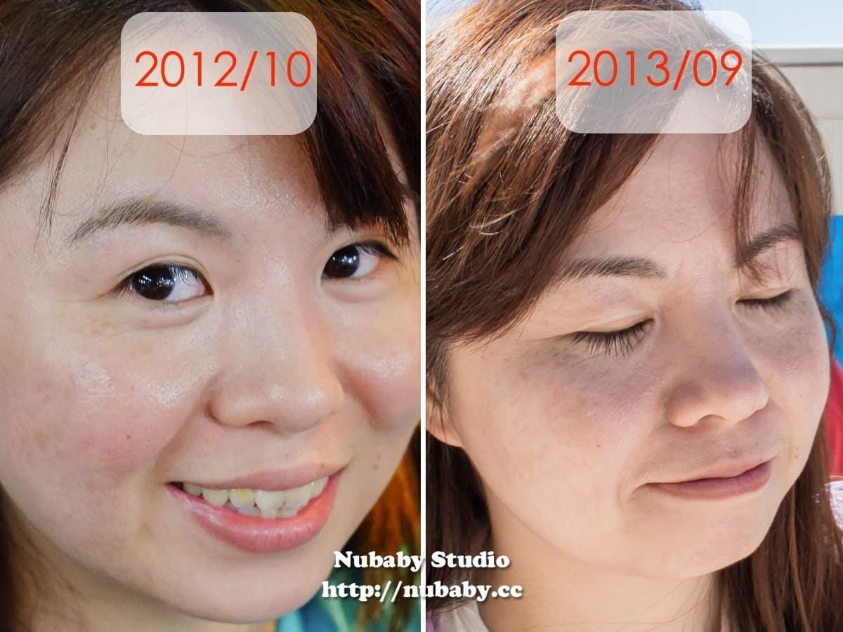 20150529 peggy face_8