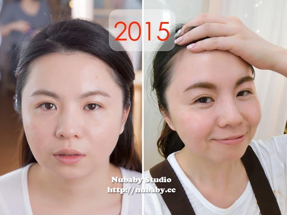 20150529 peggy face_9