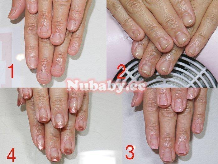 nail 2015082801
