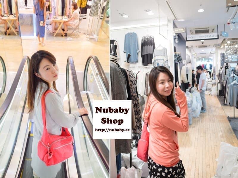 Dongdaemun-buy_10
