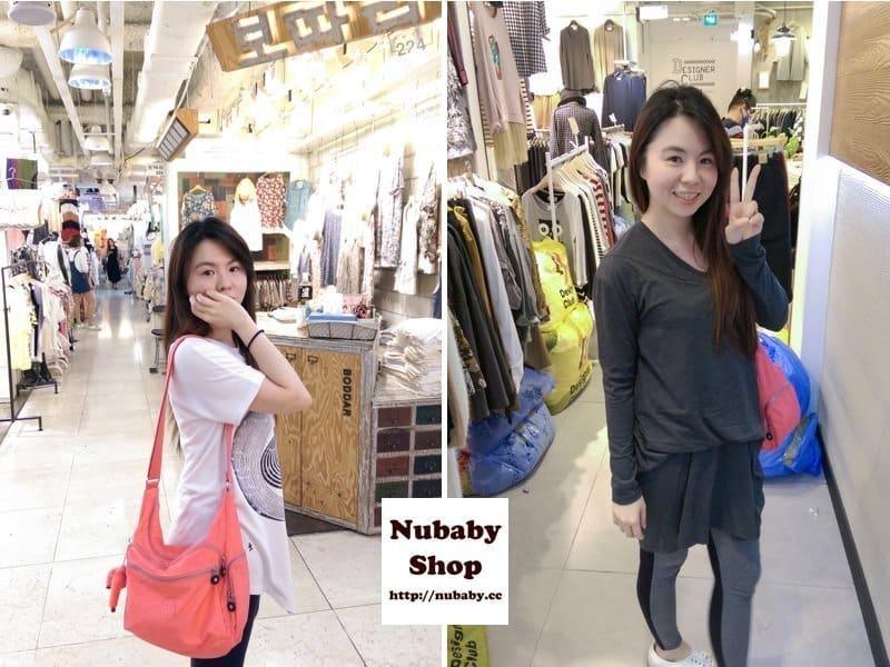 Dongdaemun-buy_17