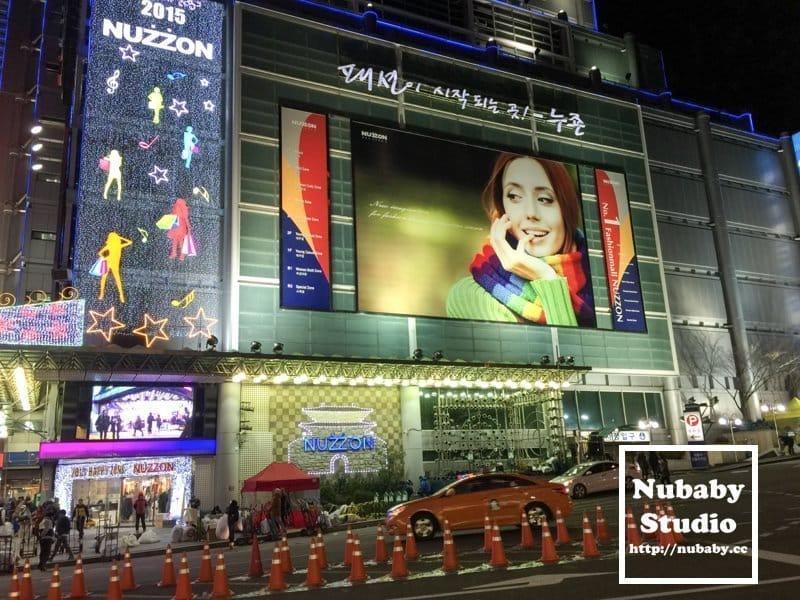 Dongdaemun-buy_18