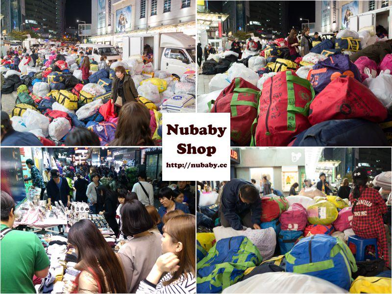 Dongdaemun-buy_2