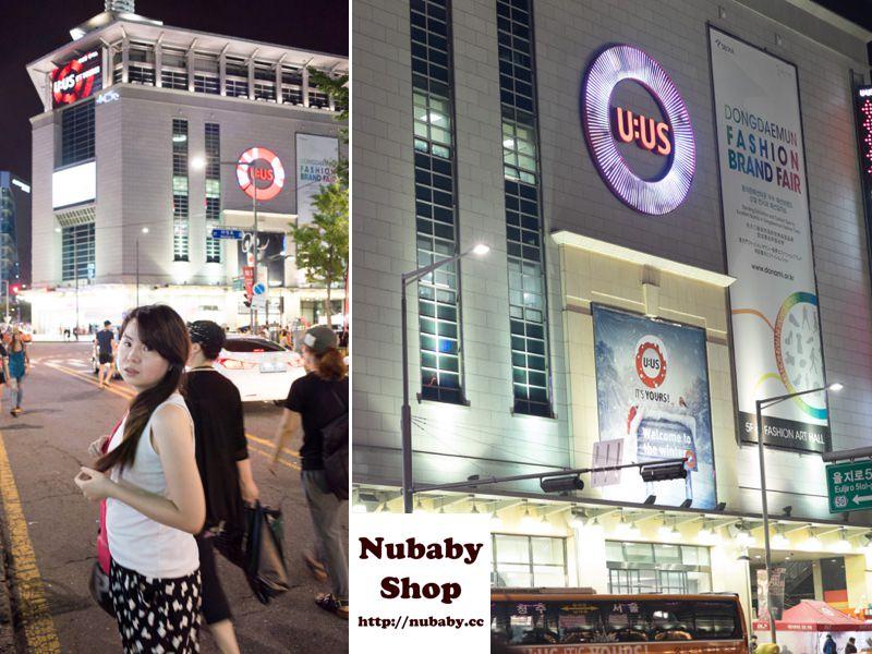 Dongdaemun-buy_6