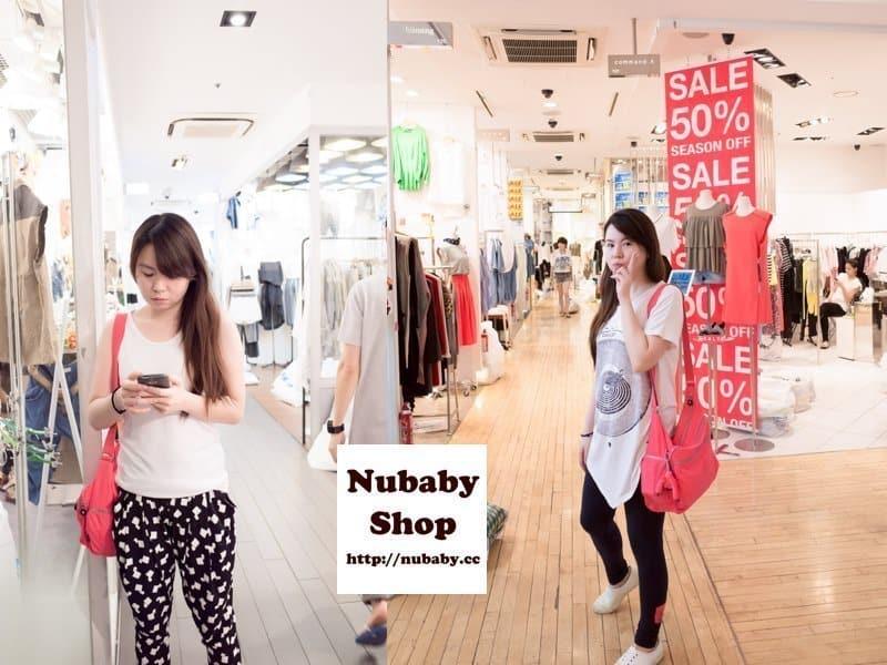 Dongdaemun-buy_8