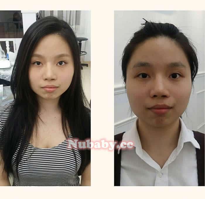 makeup2016052401